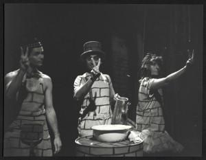 Macbeth Production photo (4)