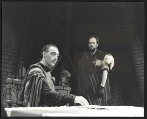 Macbeth Production photo (5)