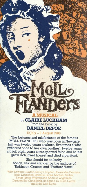 Moll Flanders Flyer (2)