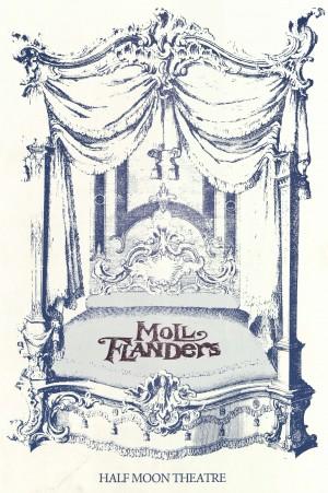 Moll Flanders Programme (1)