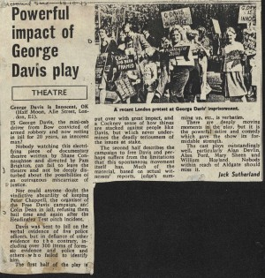 News Article 1975, Jack Sutherland