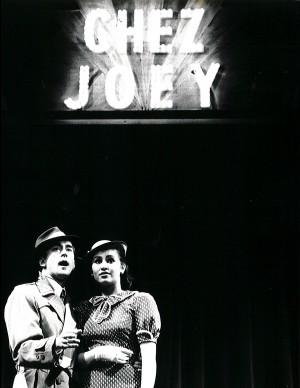 Pal Joey (7)