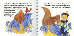 Written by Chris Elwell and Illustrated by Alison Cartledge (3)