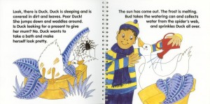 Written by Chris Elwell and Illustrated by Alison Cartledge (4)