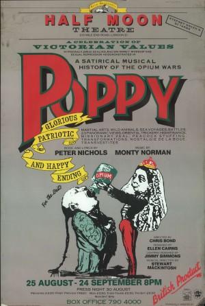 Poppy Poster (2)
