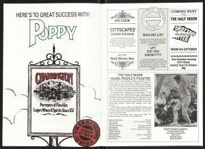 Poppy programme (1)