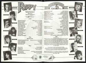 Poppy programme (3)