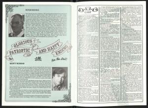 Poppy programme (4)