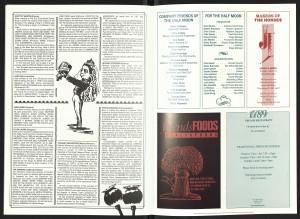 Poppy programme (5)
