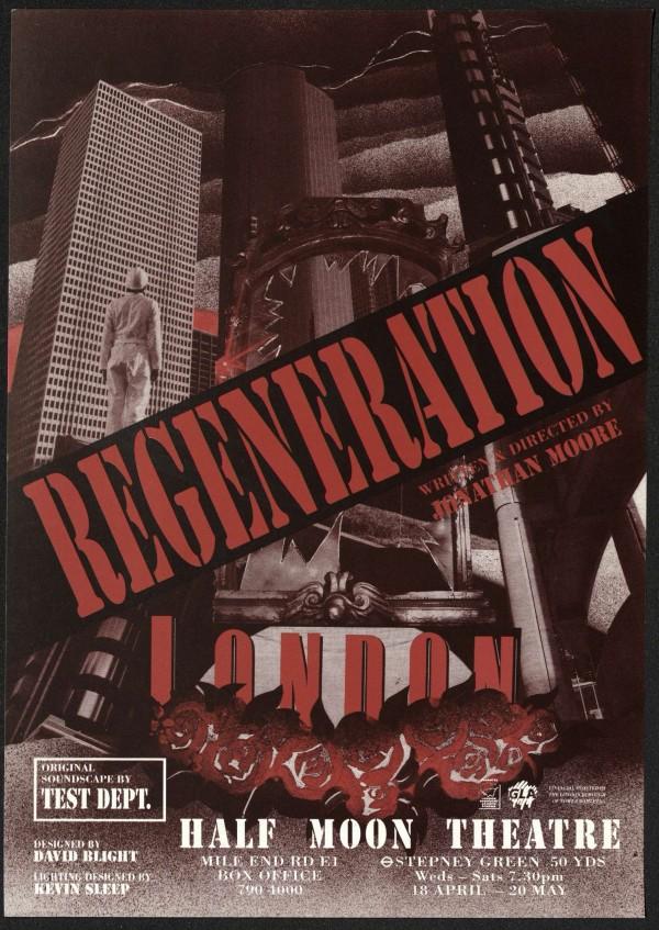 Regeneration Flyer (1)