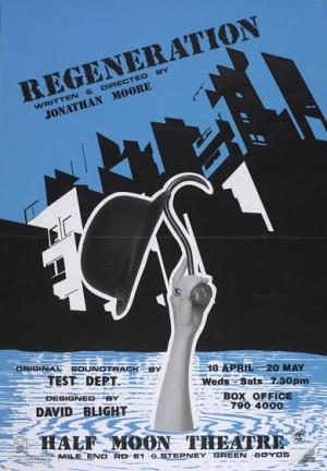 Regeneration poster (2)