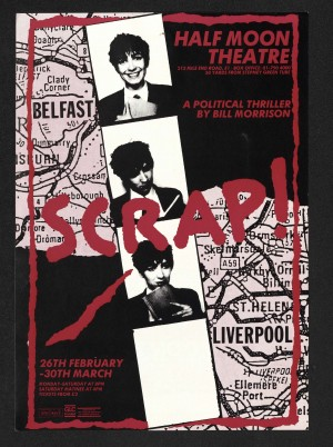 Scrap! Flyer (1)