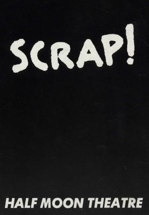 Scrap! Programme (1)