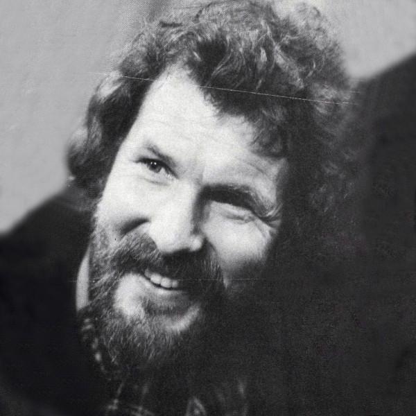 Stuart Mungall