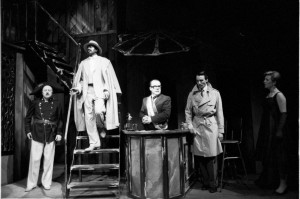 Volpone Production Slides by Michael Le Poer Trench (15)