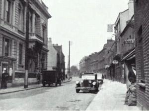 1935 White Horse Road