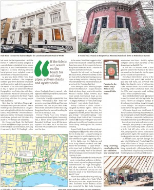 2016.02.22 - East End Life - Walk of the Month - page 2