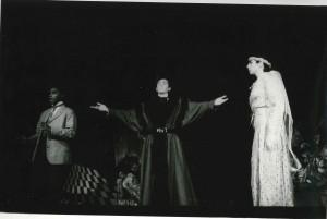 Vampirella production photo (3)