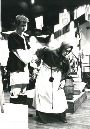 Production photo (1)
