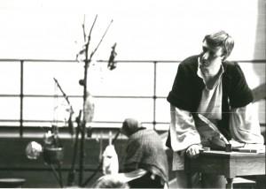 Production photo (5)