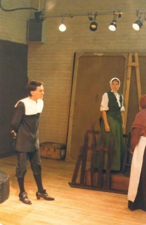 Rehearsal photo (3)