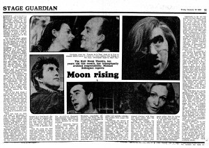 Article on Half Moon Mile End Road - Stage Guardian, 1982.01.15.jpg