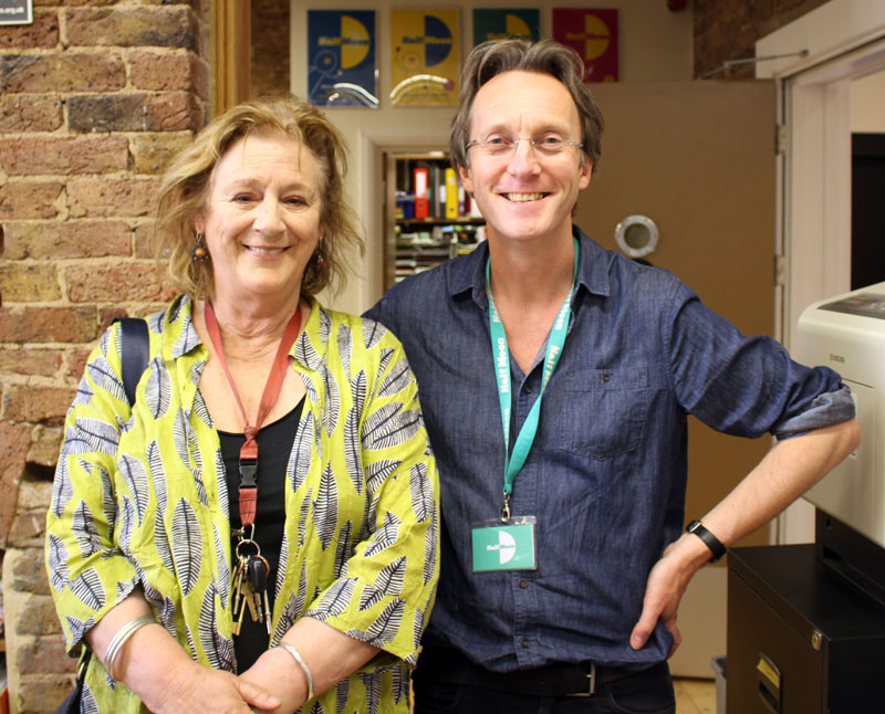 Chris and Maggie Steed - 800