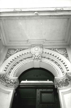 Close up of Building Decor (1)