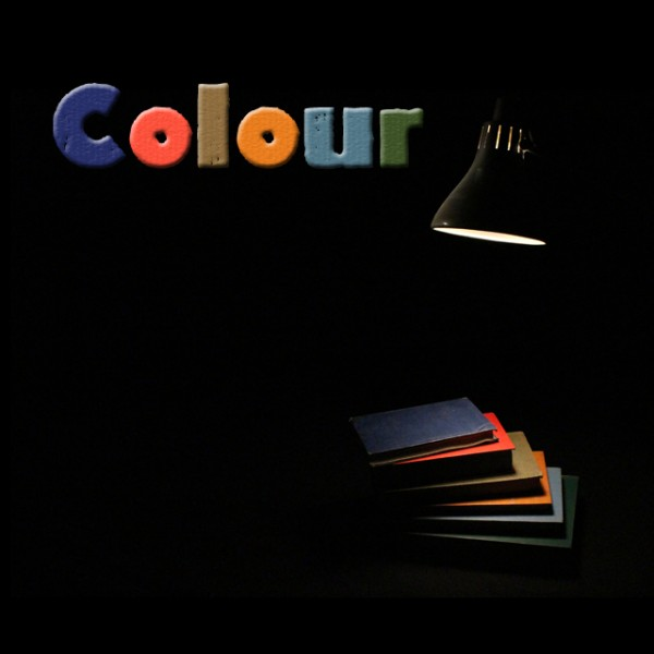 Colour Main Image_Square