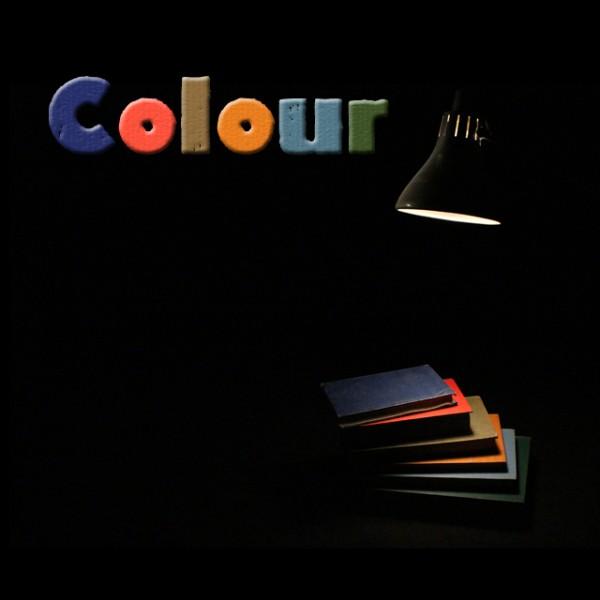 Colour Main Image_Square