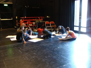 Glass Knickers rehearsal photo (1)