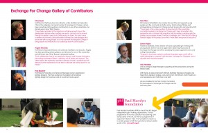 Exchange For Change Delegates Booklet 2011 (10)