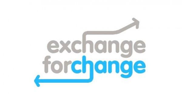 Exchange For Change Delegates Booklet 2012 (1)
