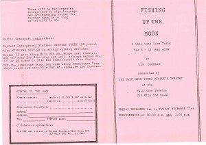 Fishing Up the Moon - Schools Leaflet (1)