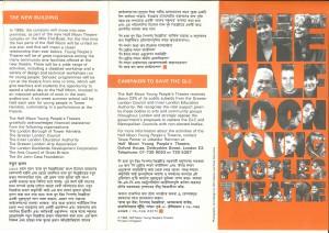 Half Moon Brochure 1984-85 (1)