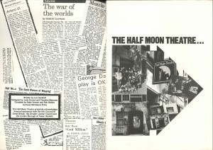 Half Moon - The First Ten Years-2