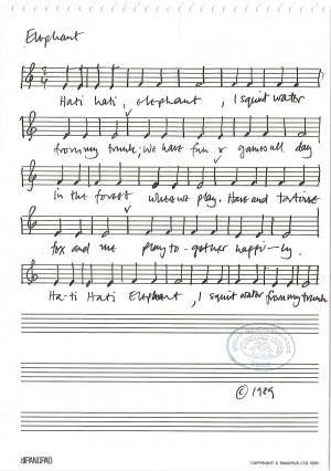 Khorghosh & Kautwa - Hare & Tortoise - Music (3)