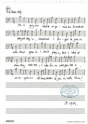 Khorghosh & Kautwa - Hare & Tortoise - Music (4)