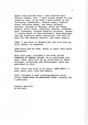 Johnnie Quarrell CV (3)