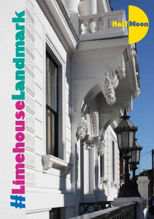 Limehouse Landmark Programme-1