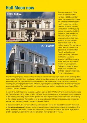 Limehouse Landmark Programme-11