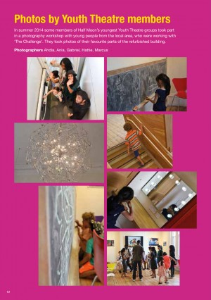 Limehouse Landmark Programme-12