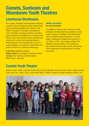 Limehouse Landmark Programme-14