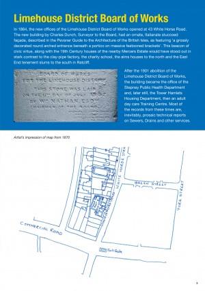 Limehouse Landmark Programme-3