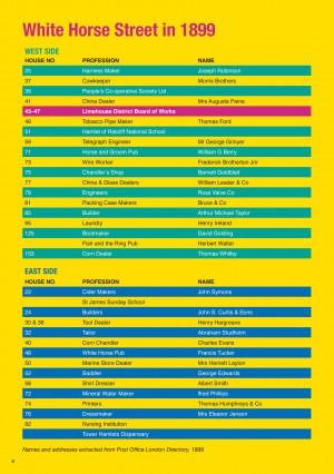 Limehouse Landmark Programme-6