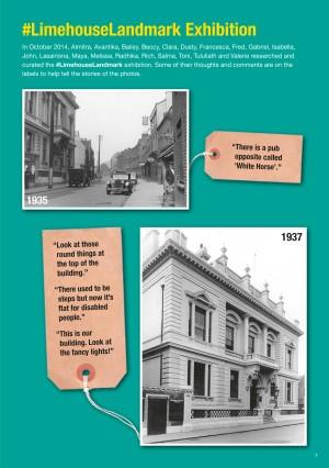 Limehouse Landmark Programme-7