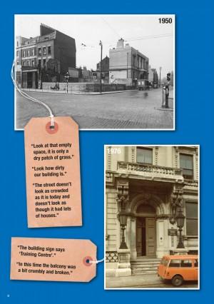 Limehouse Landmark Programme-8