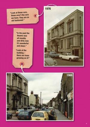 Limehouse Landmark Programme-9