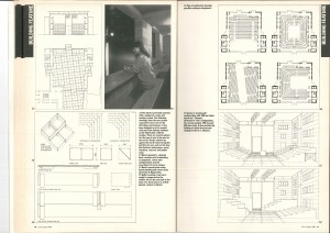 Architects Journal, 14 August 1985