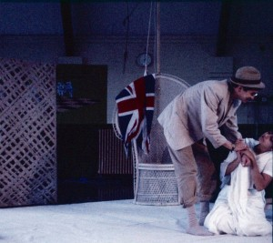 Raj - Production Shot (6)